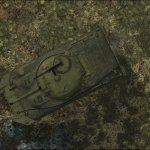 Скриншот Tank Warfare: Tunisia 1943 – Изображение 13