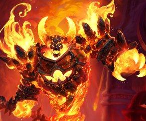 Blizzard почтила память покойного стримера Reckful идобавила его вWorld ofWarcraft