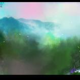 Скриншот Alter World – Изображение 9