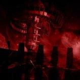Скриншот Razor2: Hidden Skies – Изображение 3