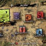 Скриншот Trials Evolution – Изображение 13