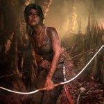 Скриншот Tomb Raider: Definitive Edition – Изображение 8