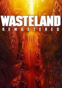 Wasteland Remastered – фото обложки игры