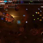 Скриншот Syder Arcade HD – Изображение 2