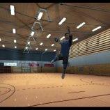 Скриншот IHF Handball Challenge 12 – Изображение 7