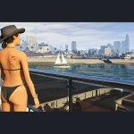 Скриншот Grand Theft Auto 5 – Изображение 228