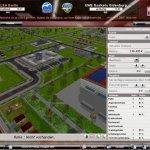 Скриншот DSF Basketballmanager 2008 – Изображение 3