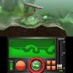 Скриншот Steel Diver – Изображение 8