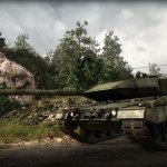 Скриншот Armored Warfare: Проект Армата – Изображение 53