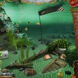 Скриншот 10 Days Under The Sea – Изображение 6
