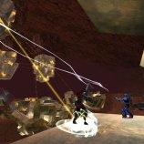 Скриншот PlanetSide: Core Combat – Изображение 8