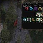 Скриншот Lionheart: Legacy of the Crusader – Изображение 62