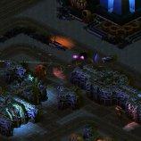 Скриншот Matador – Изображение 4