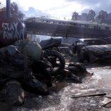 Скриншот Dying Light 2 – Изображение 5