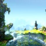 Скриншот Trine 2 – Изображение 11