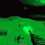 Скриншот Beach Head Desert War – Изображение 4