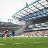 Скриншот FIFA 11 – Изображение 10