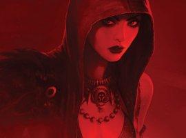 Империя зла или спасители BioWare? EA купила студию, когда та была на грани банкротства
