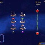 Скриншот Treasure Planet Training Academy – Изображение 5