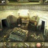 Скриншот Escape the Lost Kingdom – Изображение 4