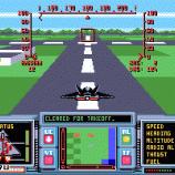 Скриншот Airstrike USA – Изображение 7