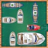 Скриншот Yacht Puzzle – Изображение 5
