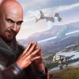 Скриншот Command and Conquer: Rivals – Изображение 1