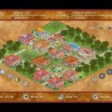 Скриншот Romopolis – Изображение 2
