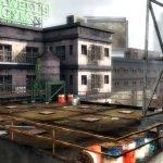 Скриншот Dead or Alive 5 – Изображение 157