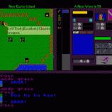 Скриншот World of Arch – Изображение 2