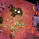 Скриншот Emperor: Battle for Dune – Изображение 1