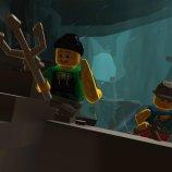 Скриншот LEGO Universe – Изображение 6