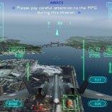 Скриншот Ace Combat Xi: Skies of Incursion – Изображение 9