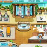 Скриншот Sally's Spa – Изображение 1