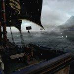 Скриншот Man O' War: Corsair – Изображение 10
