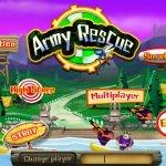 Скриншот Army Rescue – Изображение 4