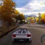 Скриншот Need for Speed: Hot Pursuit 2 – Изображение 11