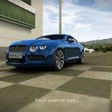 Скриншот Sports Car Challenge – Изображение 12