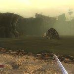 Скриншот Dark Shadows: Army of Evil – Изображение 78