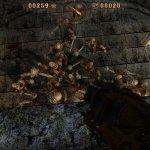 Скриншот Painkiller: Redemption – Изображение 12