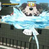 Скриншот Bleach: Soul Resurreccion – Изображение 8