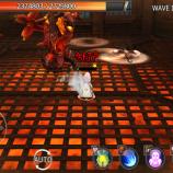 Скриншот Soul Seeker – Изображение 8