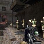 Скриншот Close Combat: First to Fight – Изображение 32