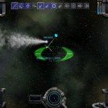 Скриншот Parsec – Изображение 1