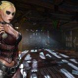 Скриншот Batman: Arkham City - Armored Edition – Изображение 1