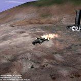 Скриншот Universal Combat: Hold the Line – Изображение 8