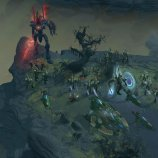 Скриншот Warhammer 40.000: Dawn of War III – Изображение 11