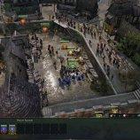 Скриншот Ancestors Legacy – Изображение 9