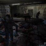 Скриншот Hellforces – Изображение 38