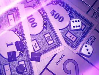 Игры и деньги: Бизнес-дайджест
